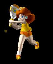 DaisyPowerTennis