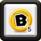 Set 5 Sfida monetaria B