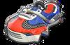 Sneakerona