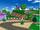 Circuito di Mario (DS)