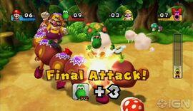 Mario-party-9-20120228013028661-000