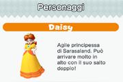 DaisySuperMarioRun