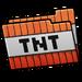 Cartella TNT