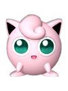 JigglypuffMelee