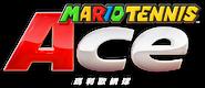 MarioTennisAces-LogoCHI