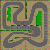 Circuitodimario4-mappaSMK