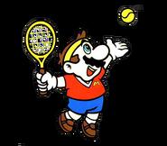 Mario'sTennisM7
