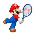 Mario-Tennis-Open-46-150x150