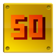 480px-50goldenblock-300x300