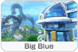 Big Blue Icona - MK8