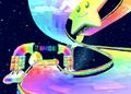 120px-RainbowRoadIcon-MKDD