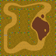 Cioccoisola2-mappaMKDS