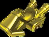 Kart d'oro