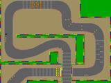 Circuito di Mario 2