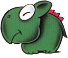 DinoRhino