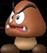 Huge Goomba-1-