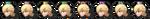 Colori di Rosalinda Super Smash Bros. 3DS