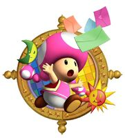 MP6 Toadette2