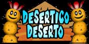 DeserticoDesertoLogo