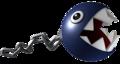 FileChainChompMP8