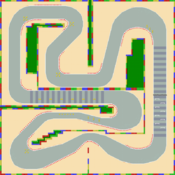 Circuitodimario4-mappaMKSC