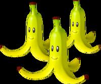 Tripla Banana MK8