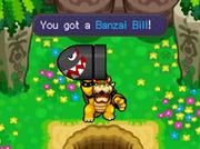 200px-Got banzai bill.png