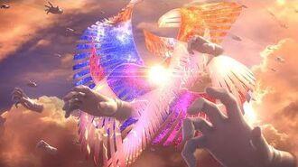 Super Smash Bros. Ultimate - La stella della speranza (Nintendo Switch)