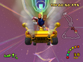 120px-RainbowRoad6-TimeTrial-MKDD