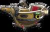 Naveloce - MK8
