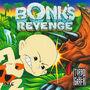 Bonk's Revenge
