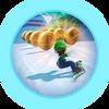 Snowboardgrooveico