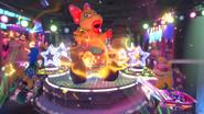 Elettrodromo Screenshot3 - Mario Kart 8