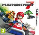 PS 3DS MarioKart7 enGB