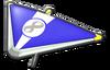 Superplano Toad