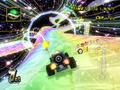 120px-MKWii-RainbowRoad5