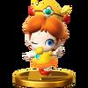 Trofeo Baby Daisy