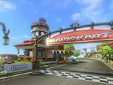 Circuito di Mario (Wii U/Switch)