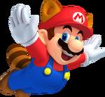 Mario Procione NSMB2
