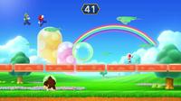 260px-Bubble Squbble