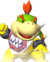Bowser Jr. Sprite MSS