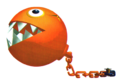 FileChaimplet