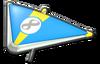 Superplano Mii azzurro