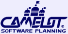 Camelot Software Planning-Logo