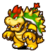 Bowser And Baby Bowser MaLPiT-1-