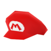 Cappello 64
