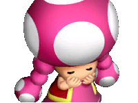 Toadette4MP8