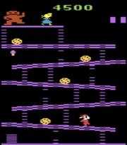 25m Atari 2600