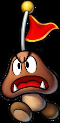 CaptainGoombaaa