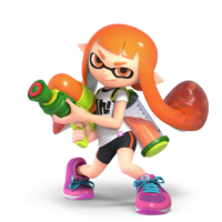 UltimateInkling